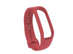 TomTom Touch Watch Strap Large - Red