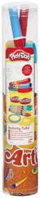 Play-Doh Activity Play Dough Tub
