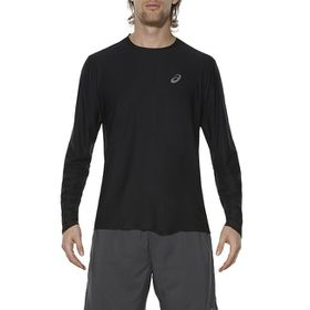 Men's ASICS Long Sleeve Top