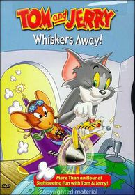 tom and jerry the magic ring full movie download torrent