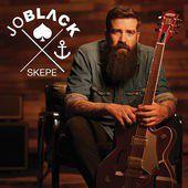 Jo Black-Skepe (CD)