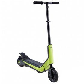 JD Bug E-Scooter Fun Series - Lime