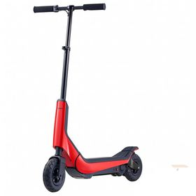 JD Bug E-Scooter Fun Series - Red