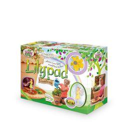 My Fairy Garden - Lillypad Gardens