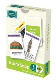 BrainBox Islam Snap