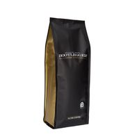 Bootlegger Blend Filter Coffee 1kg