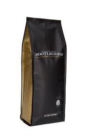 Bootlegger Blend Filter Coffee 1kg