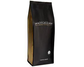 Bootlegger Blend Coffee Beans 10x1kg