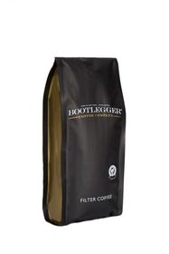 Bootlegger Blend Filter Coffee 225g