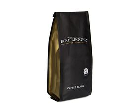 Bootlegger Blend Coffee Beans 10x225g