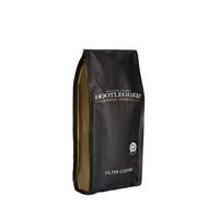 Bootlegger Blend Filter Coffee 10x225g