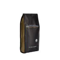 Bootlegger Blend Filter Coffee 10x225g