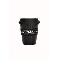 Bootlegger Dash Cup
