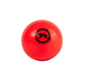 Shosholoza Poly Practice Ball - Orange