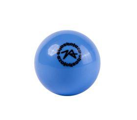 Shosholoza Poly Practice Ball - Blue