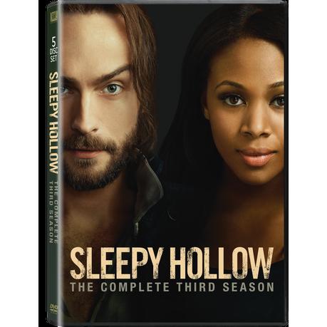 sleepy hollow season 2 torrent