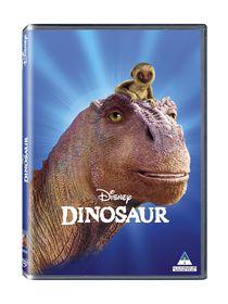 Dinosaur - Classics (DVD)