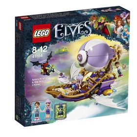 LEGO® ELVES 41184