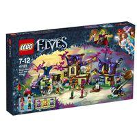 LEGO® ELVES 41185