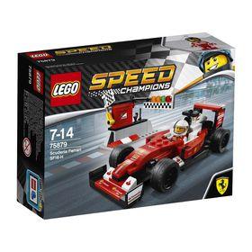 LEGO® SPEED CHAMPIONS 75879