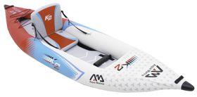 Aqua Marina Betta K2 Single Kayak