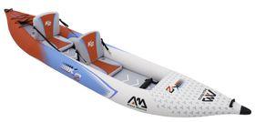 Aqua Marina Betta K2 Double Kayak