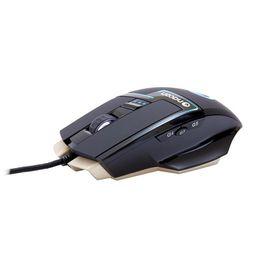 NACON Laser Gaming Mouse GM-350L