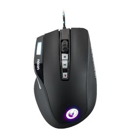 NACON Laser Gaming Mouse High Resolution for PC (Wire)