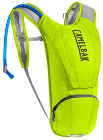 Camelbak Classic 2.5lt - Lime Punch & Silver