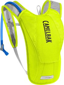 Camelbak Hydrobak 1.5lt - Lime Punch & Silver