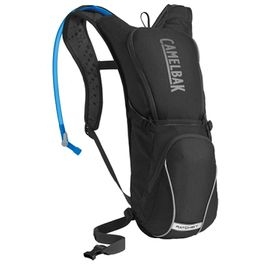 Camelbak Ratchet 3lt - Black & Graphite