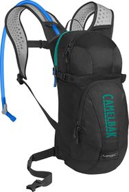 Camelbak Magic 2lt - Black & Columbia Jade