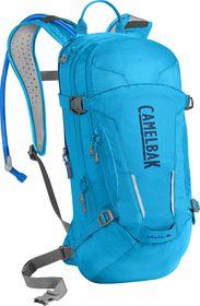 Camelbak M.U.L.E 3lt - Atomic Blue & Pitch Blue