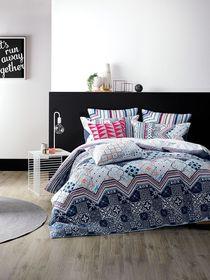 Linen House - Zamora Bed Pack