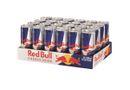 Red Bull - 24 x 250ml