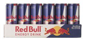 Red Bull - 24 x 355ml