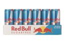 Red Bull - Sugar Free - 24 x 355ml