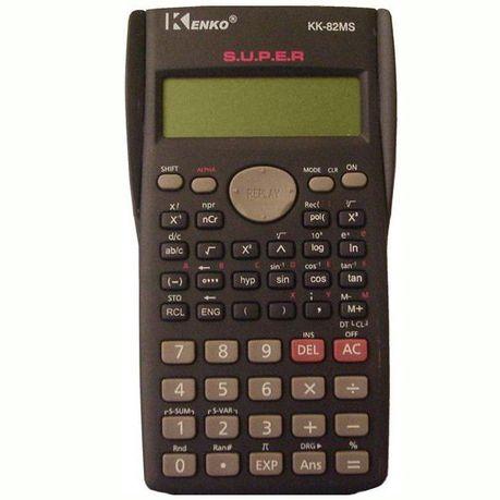 10 digital scientific calculator bl-2375 buy 10 digital.