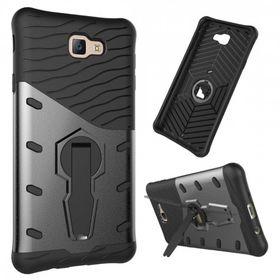 Samsung Galaxy J7 Prime 16GB LTE - Black | Buy Online in