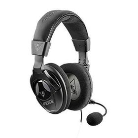 Turtle Beach PS4 PX24 Headset