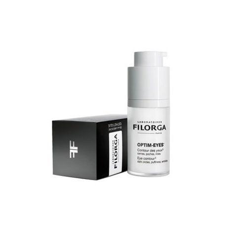 Filorga Medi-Cosmetique Optim-Eyes - Eye Contour3 - 15ml