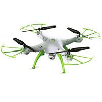 Syma X5Hw Quadcopter 2.4G With Wifi Cam