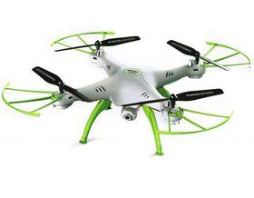 Syma X5Hw Quadcopter 2.4G With Wifi Cam