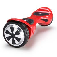 Hoverboard Red 6.5Inch