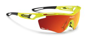 Rudy Project TralyX-SX Cycling Glasses