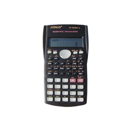 Scientific Calculator for School or Work