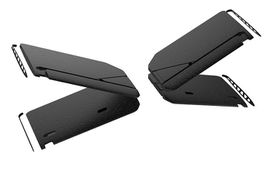 Parrot Wings & Stiffeners for Swing Minidrone