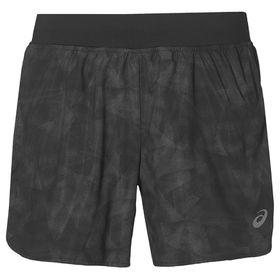 Women's ASICS Fuzex 5.5 Inch Shorts