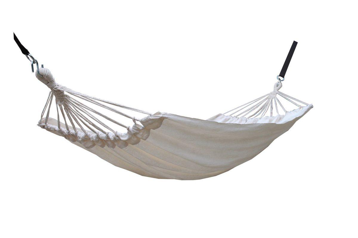 fine living   brazilian hammock bed   no fringe fine living   brazilian hammock bed   no fringe   buy online in      rh   takealot