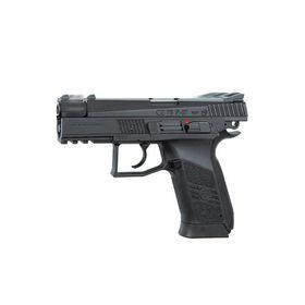 Asg Cz 75 P-07 Duty Co2 Pistol